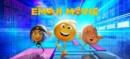 The Emoji Movie (Blu-ray) – Movie Review