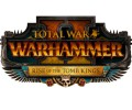 Total War: WARHAMMER II lets you be Indiana Jones