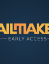 Trailmakers coming to Early access