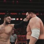 WWE2K18Dlc_01