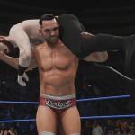 WWE2K18Dlc_02