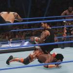 WWE2K18Dlc_03