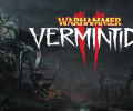 WARHAMMER: Vermintide 2 scheduled for release on consoles
