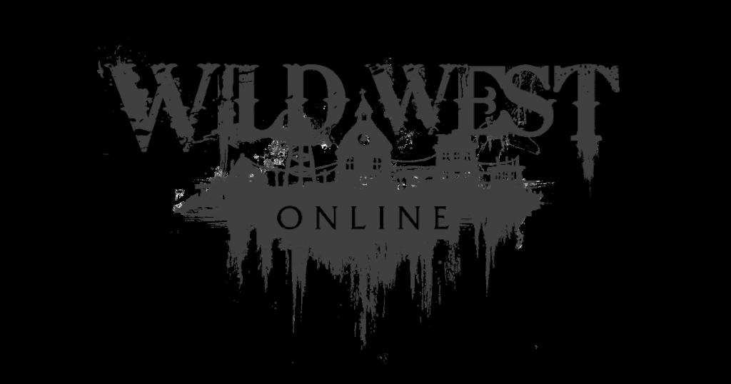 Wild_West_Online_Logo