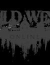 Wild West: Online – Preview
