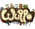 Wuppo – Review