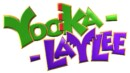Yooka-Laylee now available on Nintendo Switch