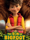 The Son of Bigfoot (DVD) – Movie Review