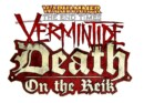 Death on the Reik: New Warhammer: End Times – Vermintide DLC is out now!