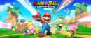 Mario + Rabbids Kingdom Battle, local multiplayer, enough said