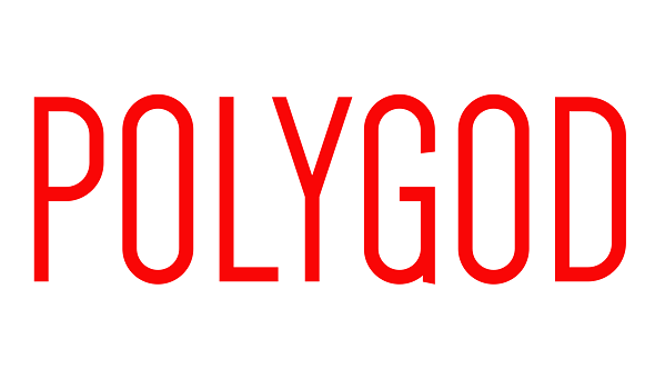 PolyGod – Will be released soon!