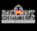 Trailer for Radiant Historia: Perfect Chronology