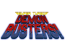 Super Turbo Demon Busters! – Review