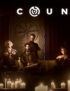 The Council – Complete Edition out soon