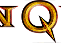 Titan Quest will come to consoles!