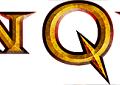 Titan Quest will come to consoles!