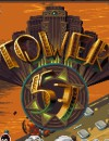 Tower 57 – Review