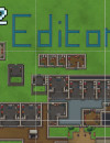 Escapists 2 Update Brings Free Prison Map Editor