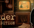 Beholder Complete Edition – Coming to PS4 and Xbox One