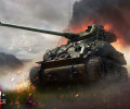 Chronicles of World War II launched on War Thunder