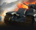 French Ground Forces coming to War Thunder