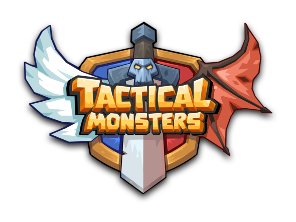 Tactical monsters out now for iOS!