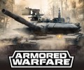 Armored Warfare takes an early start on PlayStation 4