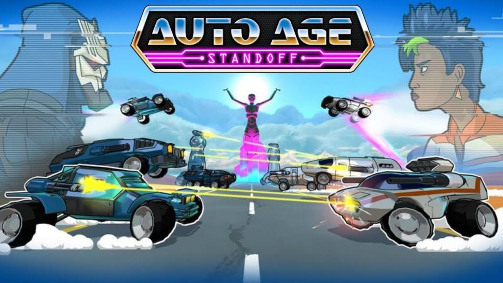 Auto_Age_Standoff_Logo
