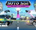 Auto Age: Standoff – Review