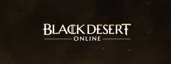 Black Desert Online is Steam's Next Free Weekend Game