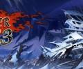 Banner Saga 3 Bolverk Trailer