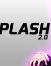 Trianga's Project: Battle Splash 2.0 – Preview