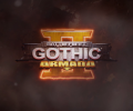 Battlefleet Gothic Armada 2: the release date and the schedules for both pre-order betas!
