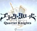 Black Clover Quartet Knights – Sneak peek at Zone Control Mode released!