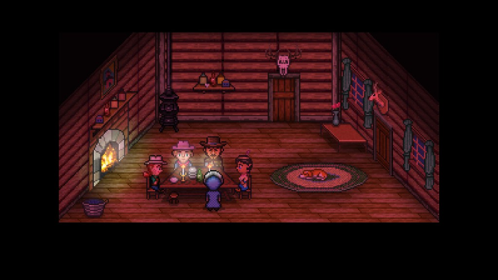 Boot Hill Bounties 1
