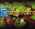 Carcassonne – Tiles & Tactics – Review