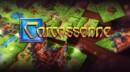 Carcassonne – Tiles & Tactics – Review