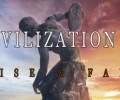Civilization VI: Rise and Fall – Tamar will lead Georgia