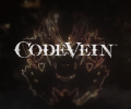 Code Vein updates and information