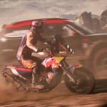 Dakar_Delivery_NoLogo_ProRes422HQ.mov.00_00_50_13.Still004