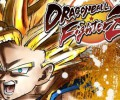 Dragon Ball FighterZ – Review