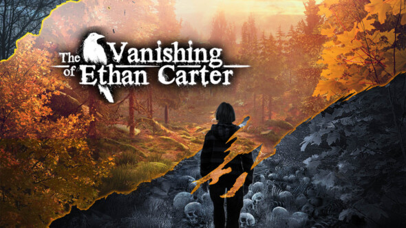 The Vanishing of Ethan Carter now coming to Xbox One and more