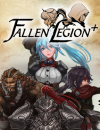 Fallen Legion+ – Review