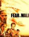 Fear the Walking Dead: Season 3 (Blu-ray) – Series Review