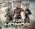For Honor: Season 5 trailer