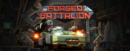 Forge your own Battalion
