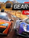 Gear.Club Unlimited – Review