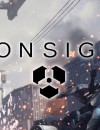 Ironsight open beta will be available the 1st of February