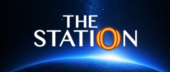 Get ready for The Station