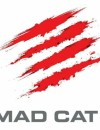 Mad Catz is back from the dead